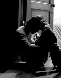 Depresionblog